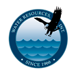 Water Resources Int.