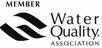 Member of The Water Quality Association